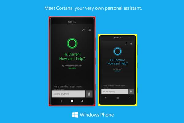 windows-phone-81-cortana-assistant