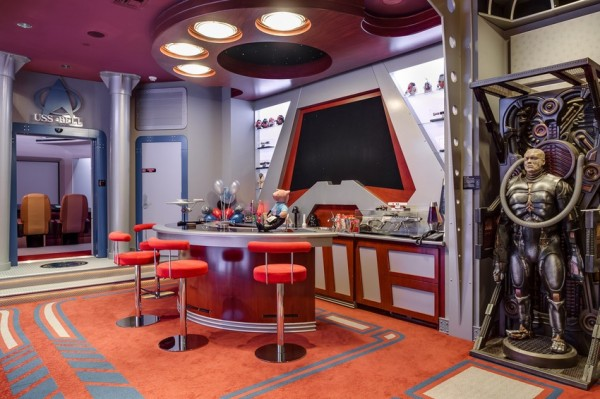 Star Trek House (4)