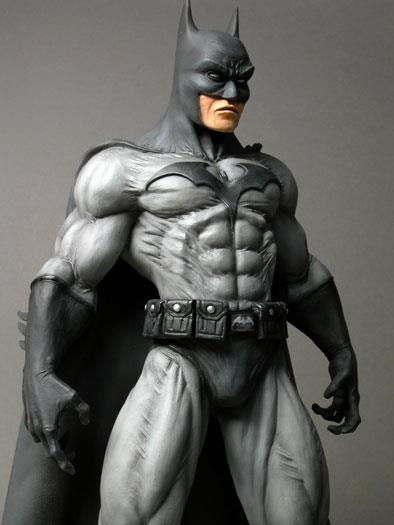 Batman Fan Art (18)