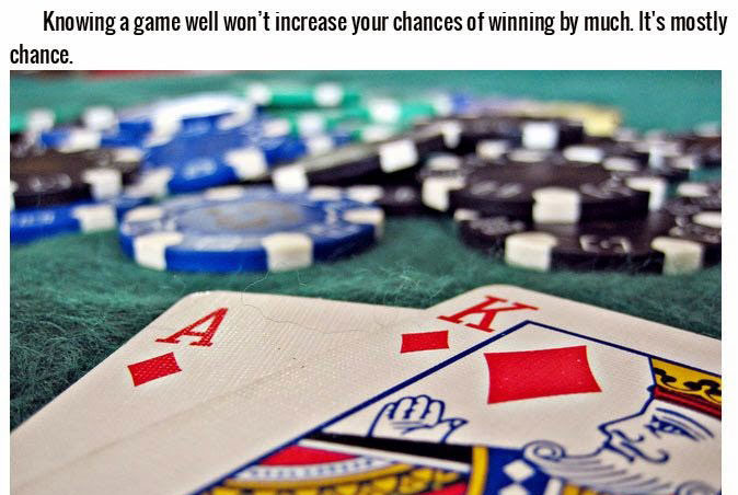 Interesting facts about gambling (12)
