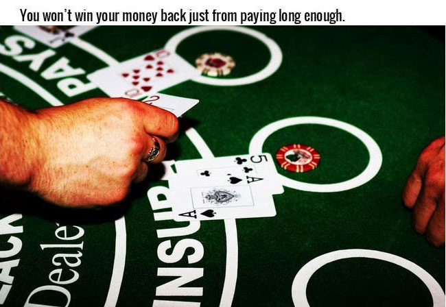 Interesting facts about gambling (13)