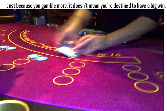Interesting facts about gambling (15)