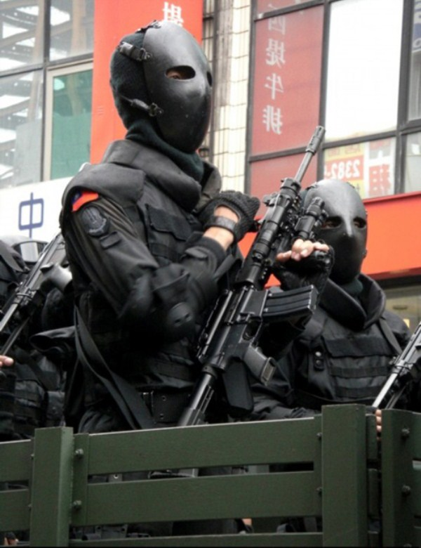taiwan-special-forces-uniforms-3