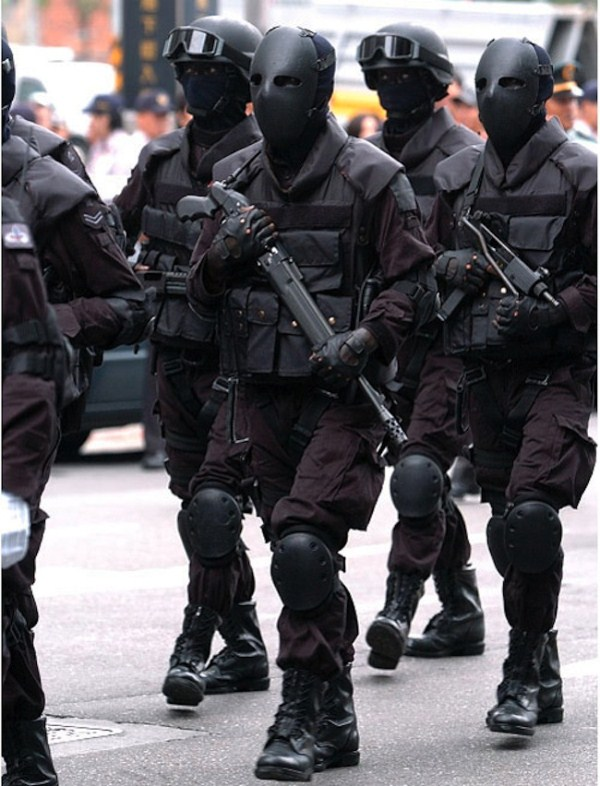taiwan-special-forces-uniforms-4