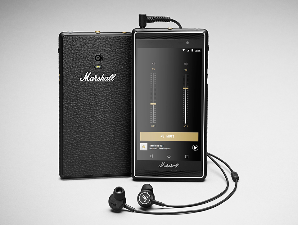 marshall_london_smartphone_new