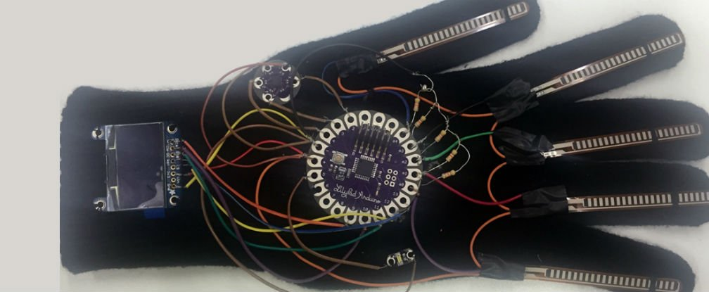 smart-glove_1024