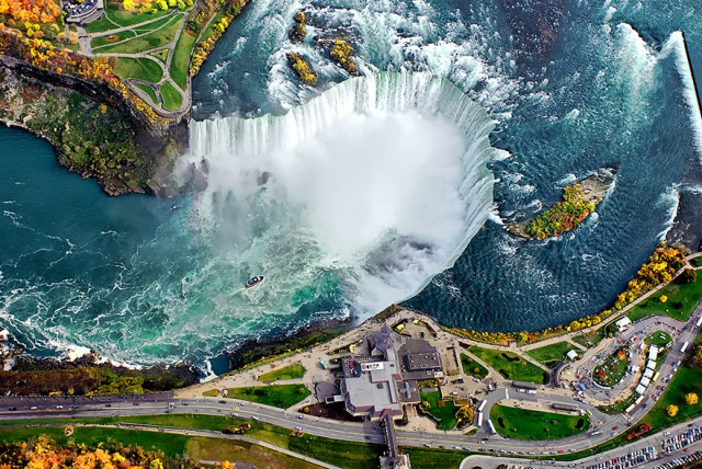 21 City View Niagara Falls Canada