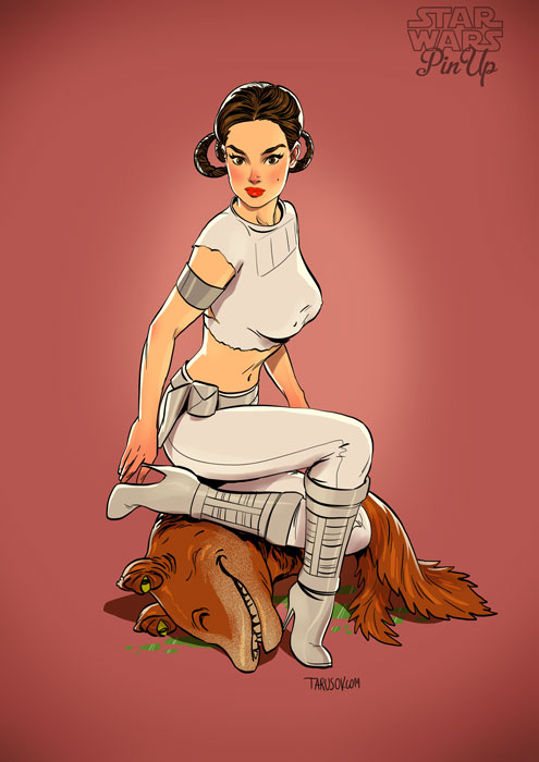 star-wars-pin-up-2