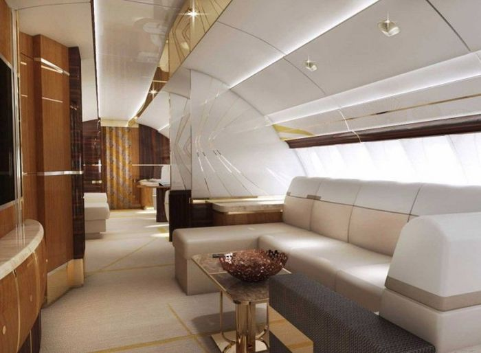 luxurious-boeign-747-8-vip-airplane-2