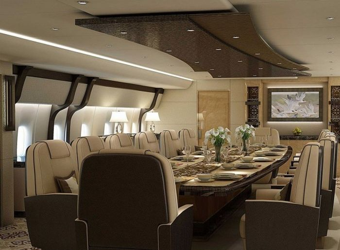 luxurious-boeign-747-8-vip-airplane-4