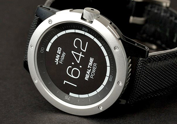 powerwatch-a-smartwatch-that-never-needs-charging-3